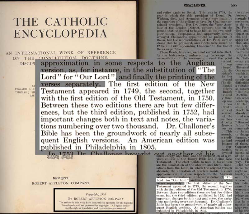 Eciklopedija izmjene