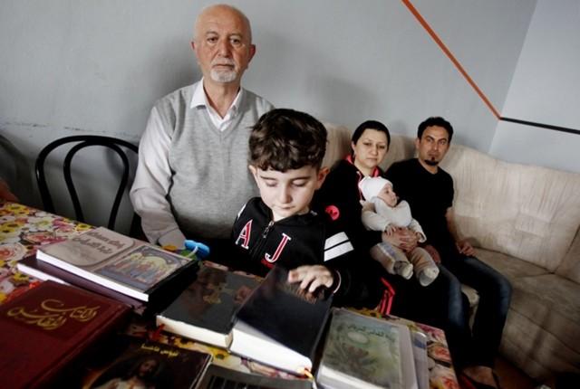 češke izbjeglice 2