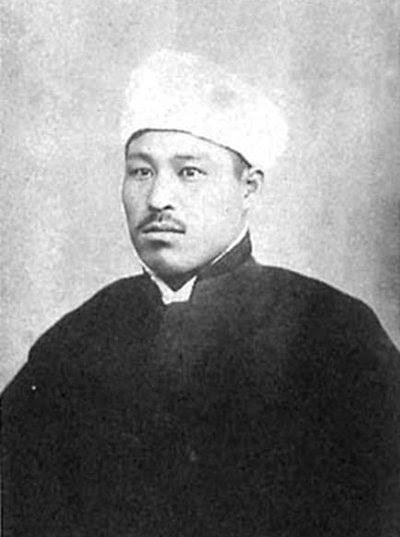 Japan - Kotaro Yamaoka