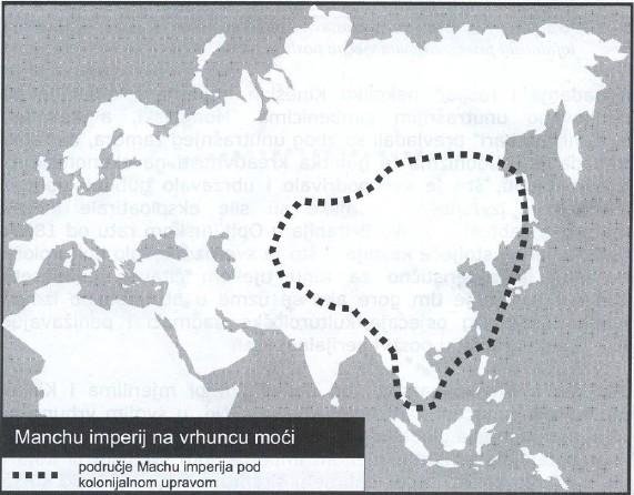 kinesko-carstvo-manchu