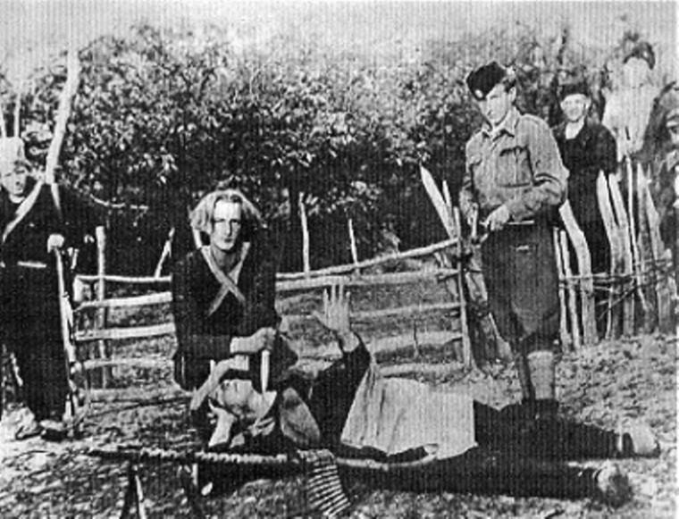 cetnici-kolju-covjeka-3
