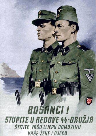 handzar-divizija-poster