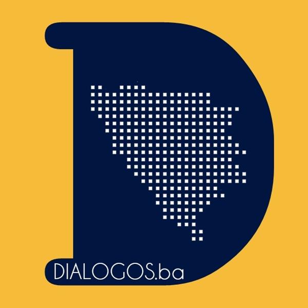 DIALOGOS.BA
