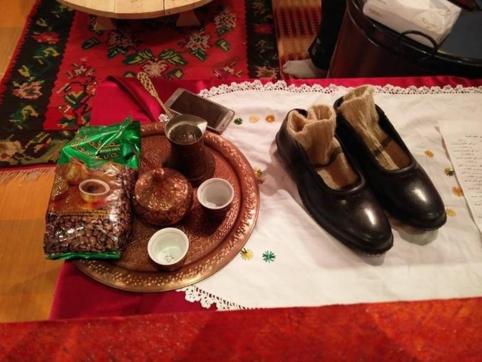 Medina Festival 3
