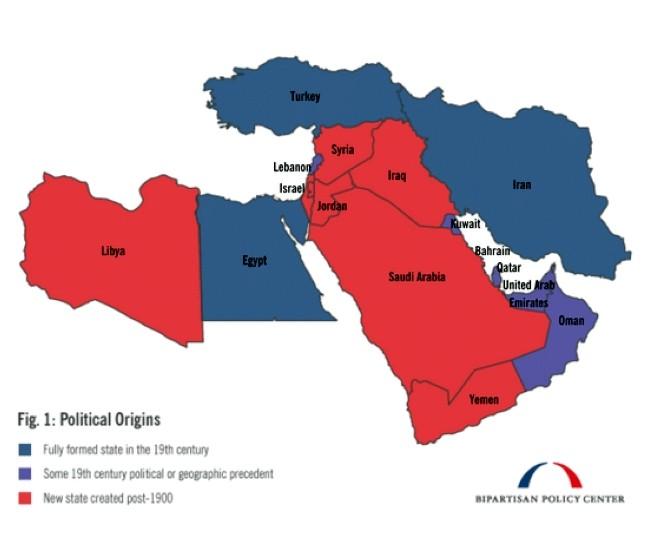 bliski-istok-mapa-1