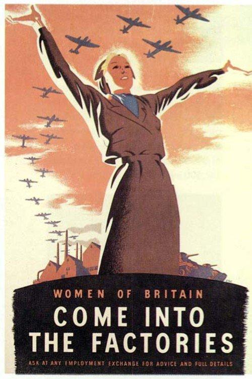 propaganda-emancipacija