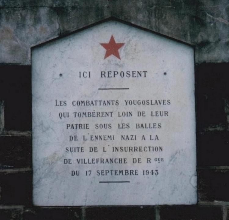 handzar-divizija-spomenik
