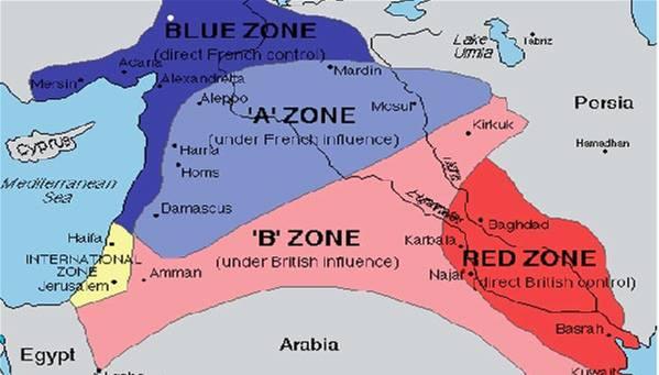 bliski-istok-mapa