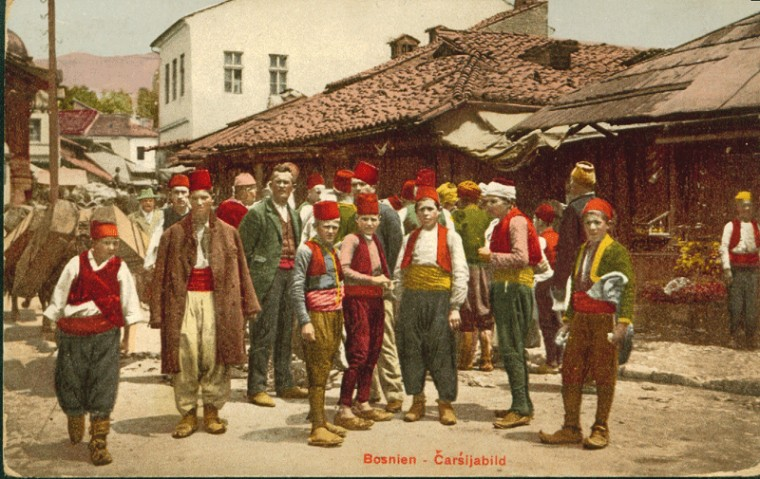 http://hrvatskifokus-2021.ga/wp-content/uploads/2018/10/Bosnjaci-na-Bascarsiji.jpg